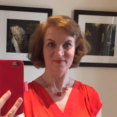 profile-snap-me-2016